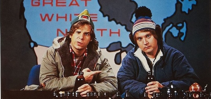 hosers-cropped-1